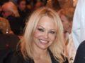 Pamela Anderson : 12 jours après son mariage… elle divorce !