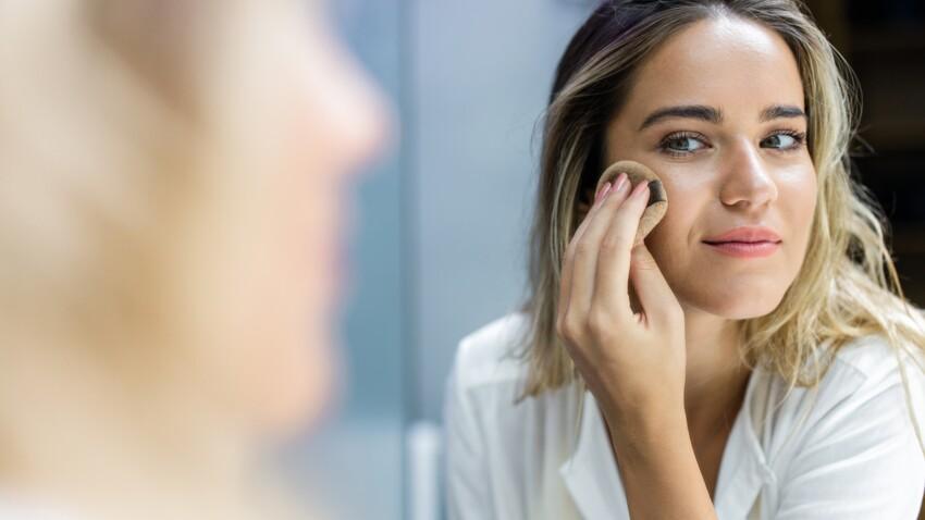Fond de teint : 5 idées reçues sur cet indispensable maquillage