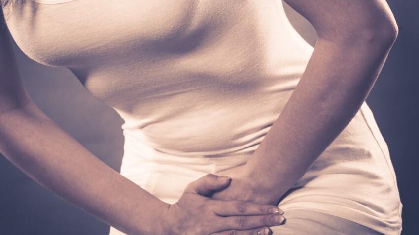 Cystite : pourquoi les végétariens souffrent moins d'infections urinaires