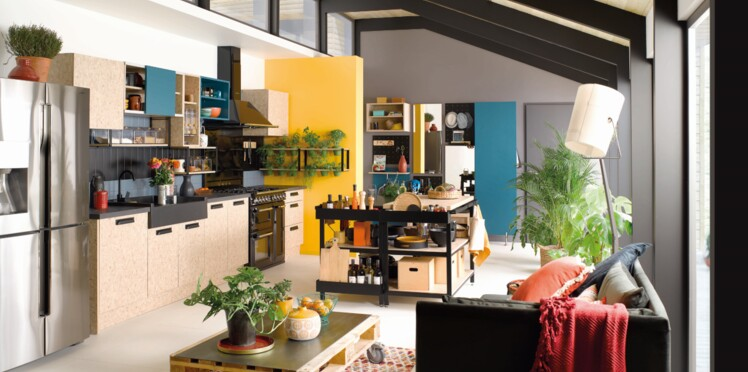 """3 conseils à suivre pour vivre dans une maison """"verte"""""""