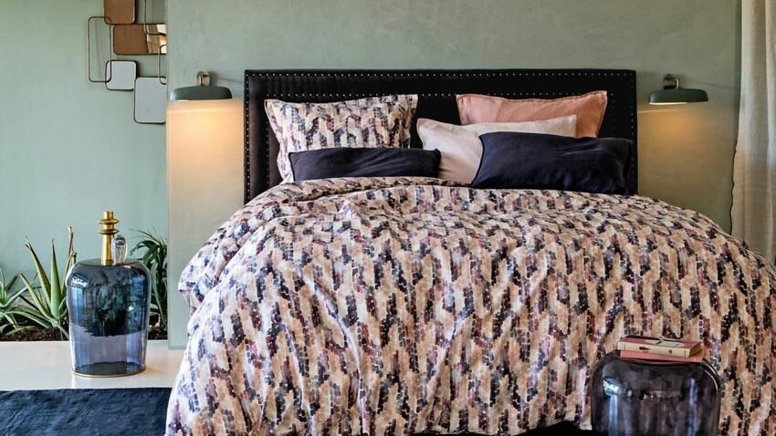 Parures de lit : 3 trucs à savoir pour bien les choisir
