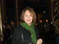 Nathalie Baye : qui sont les hommes de sa vie ?