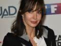 Anne Parillaud : comment vit-elle les accusations de viol à l'encontre de Luc Besson, le père de sa fille ?