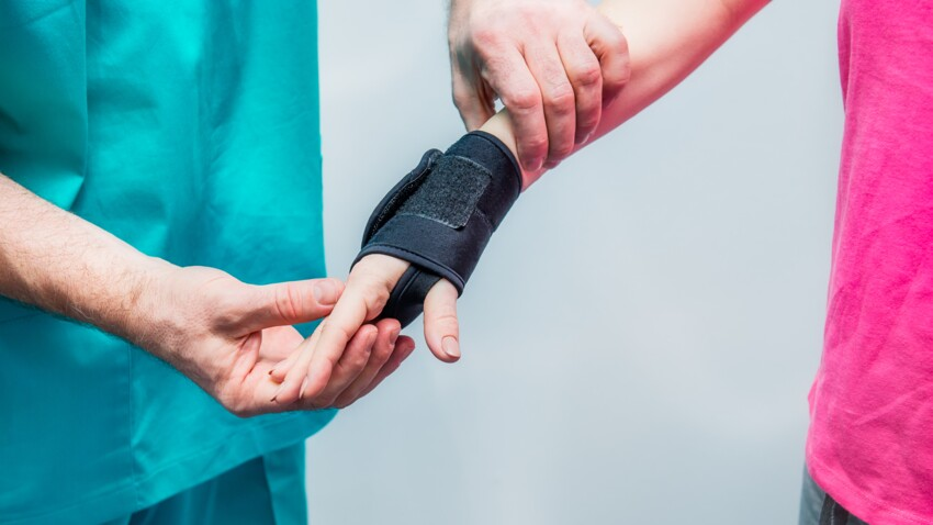 Achat Boswellia - Trouver les traitements d'une Arthrite et arthrite de l'épaule ...
