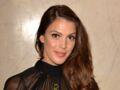 Iris Mittenaere adopte la nouvelle tendance coiffure trop stylée du moment : découvrez-la !