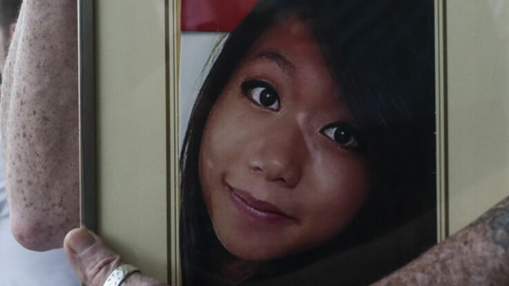 Meurtre de Sophie Le Tan : le principal suspect visé par une autre enquête de disparition