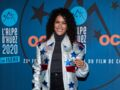 Sabrina Ouazani : l'actrice dévoile ce qui peut la faire fuir chez un homme