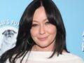 Shannen Doherty : en larmes, l'actrice annonce une terrible nouvelle