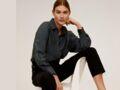 Jean noir : top 10 des modèles tendance pour toutes les morphos