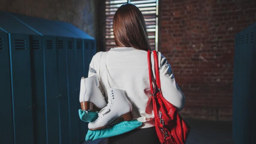 Ouverture d'une enquête pour viols et agressions sexuelles sur mineurs après les révélations de la patineuse Sarah Abitbol