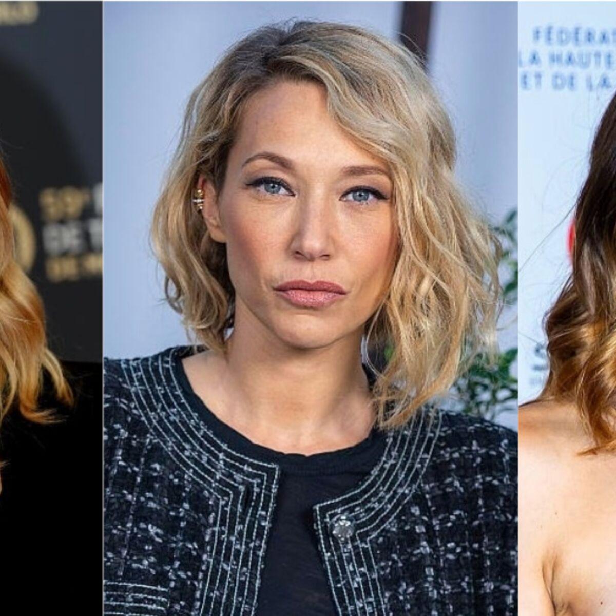Coupes De Cheveux Mi Longs Les Plus Belles Coiffures 2020