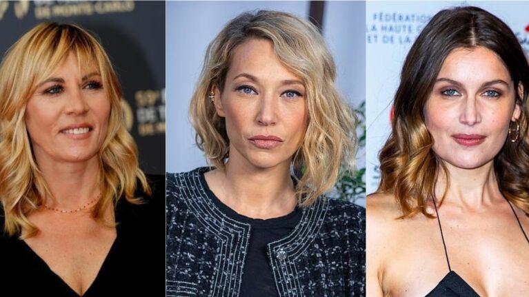 Coupes de cheveux mi-longs : les plus belles coiffures 2020 inspirées des stars