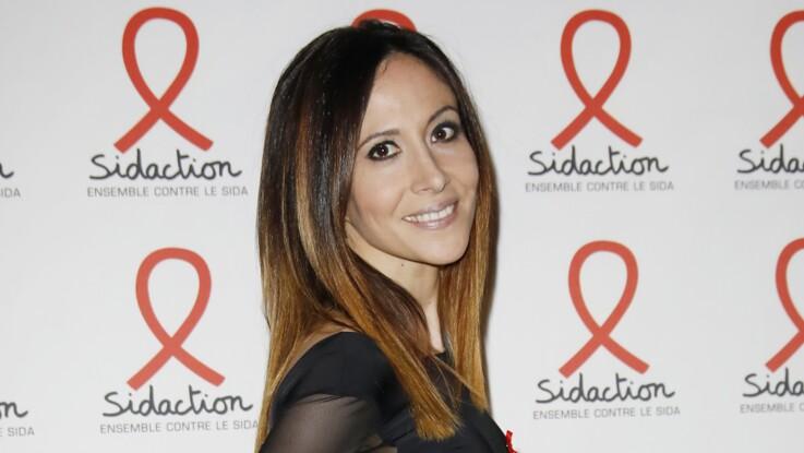 Fabienne Carat adopte une coiffure totalement inhabituelle : vous aimez ?