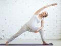 Yoga prénatal : les bienfaits de cette pratique pendant la grossesse