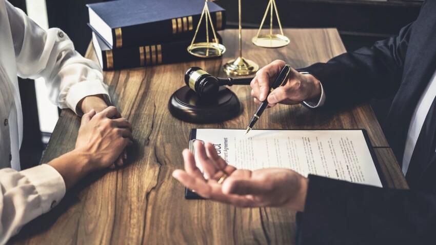 Le contrat de révélation de succession, quèsaco ?
