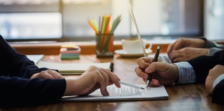 BIM manager, scrum master, photogrammètre : les 5 métiers atypiques qui s'imposent sur le marché de l'emploi