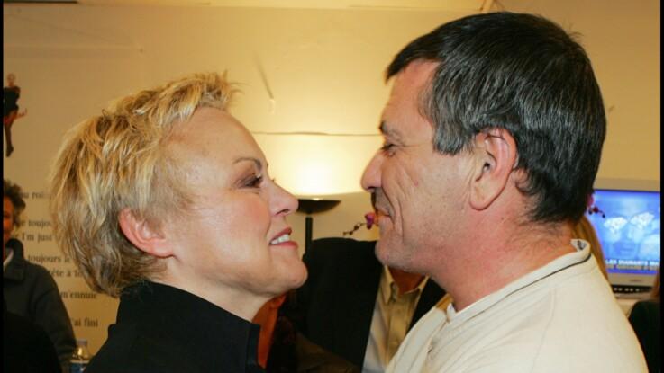 """Jean-Marie Bigard étrille son """"amie"""" Muriel Robin : """"Elle est pitoyable et fait figure de collabo"""""""