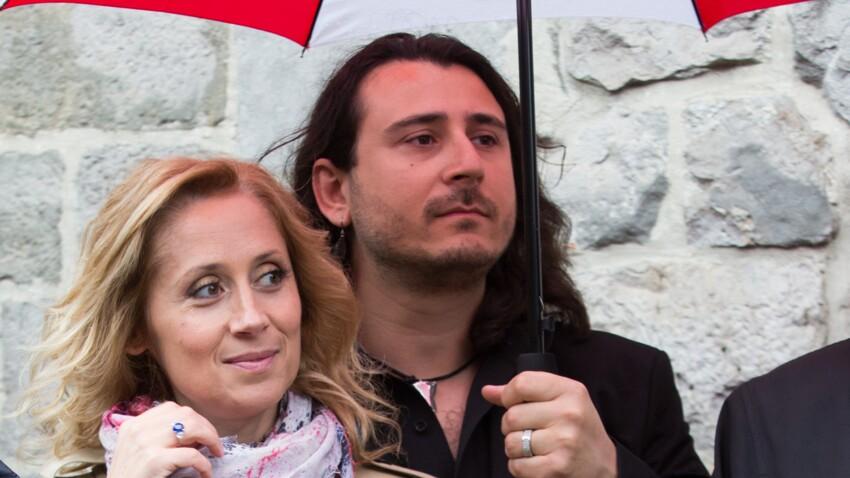 Lara Fabian : ce choix radical que Gabriel, son mari, a fait par amour pour elle