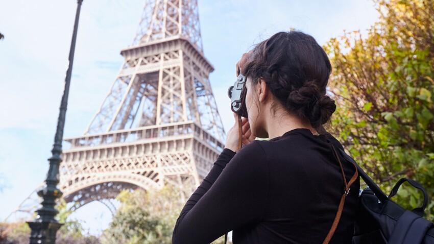 Syndrome de Paris, syndrome de Jérusalem… 4 troubles mentaux liés au voyage