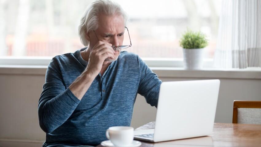 Réforme des retraites : mauvaise surprise si vous avez commencé à travailler avant 20 ans