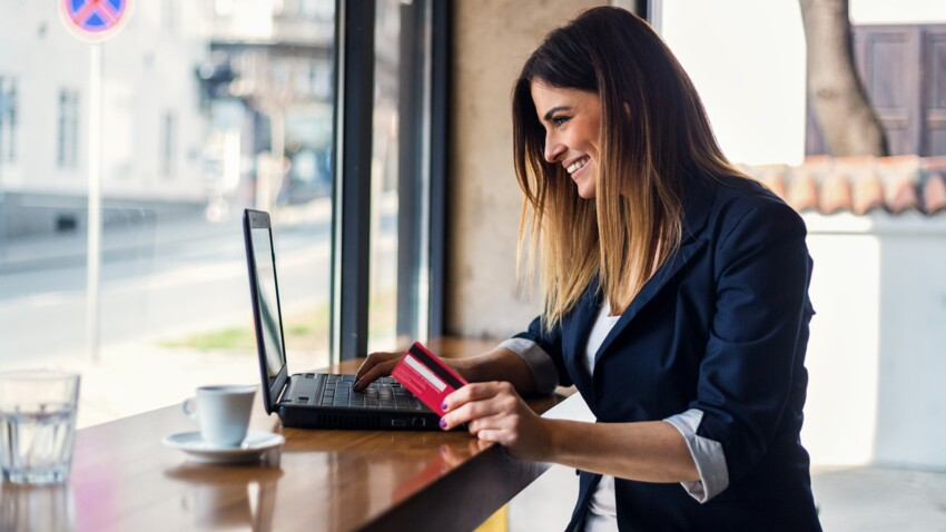 Banque, 8 solutions à connaître pour diminuer les frais