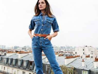 Combinaison pantalon : les 20 modèles les plus craquants du printemps-été 2020
