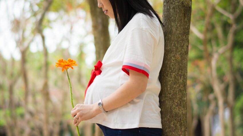 Mycoplasmes génitaux : quels sont les dangers de ces infections pendant la grossesse ?