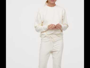 Tendance jogging : 10 modèles qui vont vous faire changer d'avis sur ce pantalon sportswear