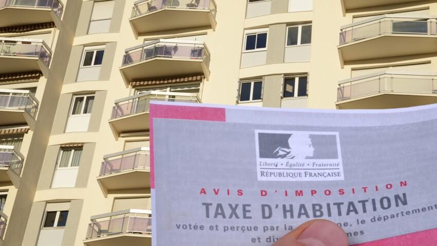 Impôts : ville par ville, combien allez-vous économiser en 2020 ?