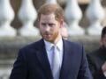 Le prince Harry : ce nom de famille qu'il va être obligé de porter désormais