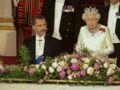 Philipp Mountbatten : ce surnom humiliant dont était affublé le mari de la reine Elizabeth II