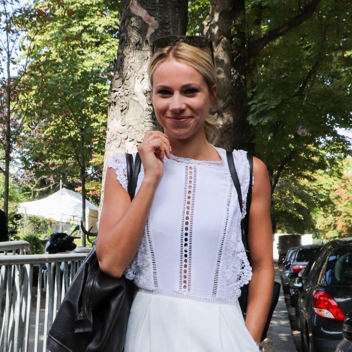 C Est Fini Marion Rousse Se Separe De Son Compagnon Cycliste Tony Gallopin Apres 12 Ans D Amour Femme Actuelle Le Mag