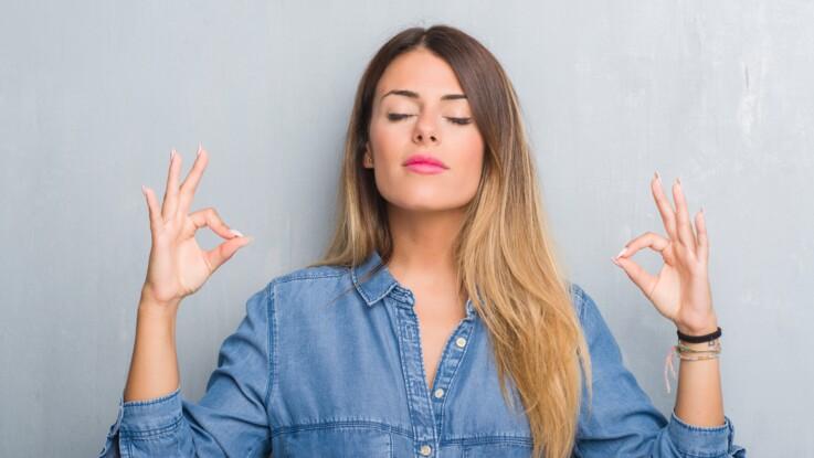 Bienfaits, efficacité : 6 idées reçues sur la méditation