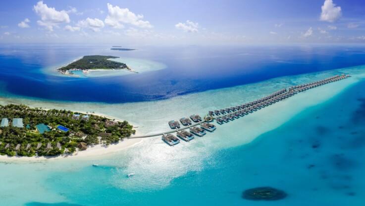Voyages 2020 : quand réserver ses billets d'avion pour obtenir le meilleur prix ?