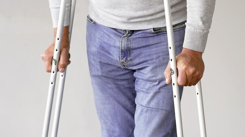 Tramadol : attention aux risques de fracture