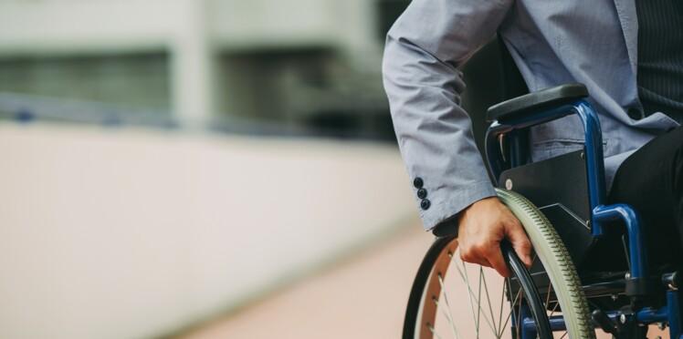 Handicap : le débat sur les assistants sexuels relancé par le gouvernement