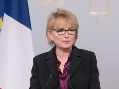 Claude Chirac de retour à l'Elysée : elle rend un hommage touchant à son père Jacques Chirac