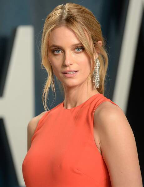 L'attache loose de Kate Bock