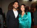 Rachel Legrain-Trapani et Valentin Leonard : leur bébé n'est pas encore né qu'il crée déjà la pagaille