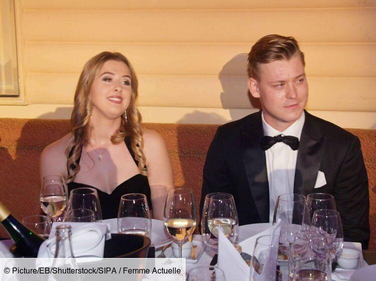Michael Schumacher : sa fille Gina Maria bientôt mariée ? La rumeur enfle