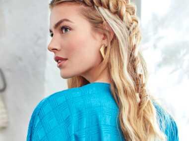 Coupes de cheveux pour cheveux blonds : les plus belles coiffures à adopter