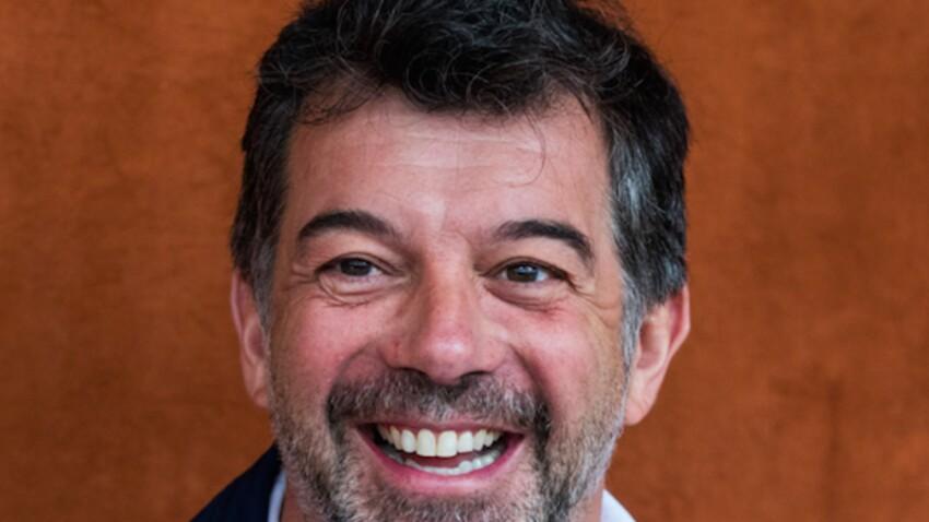 """""""Maison à vendre"""" : Stéphane Plaza offusqué par une vendeuse """"trop fatiguée"""" pour faire des visites"""