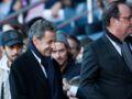 Comment Nicolas Sarkozy avait tenté de balancer les infidélités de François Hollande avant les révélations de Closer