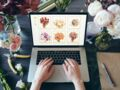 Saint-Valentin : attention à l'arnaque aux livraisons de fleurs