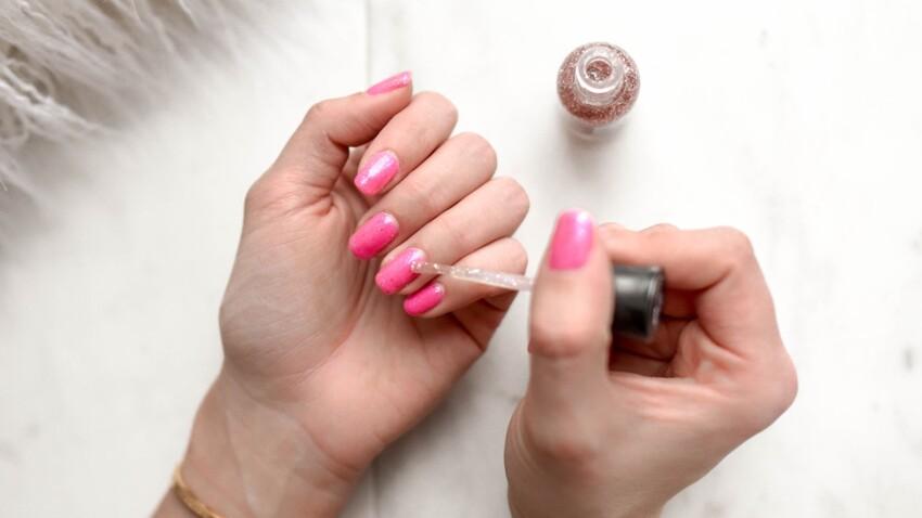 Vernis à ongles : le top 20 des tendances pour un printemps-été 2020 coloré !