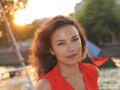 Anaïs Baydemir maman : la présentatrice météo de France 2 félicitée par les internautes