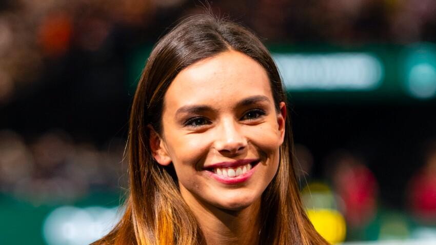Marine Lorphelin (Miss France 2013) : ces remarques sexistes de ses collègues qu'elle ne supporte plus