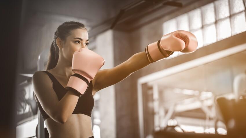 5 conseils de coach pour s'initier à la boxe en douceur