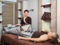 Cellulite, rétention d'eau : les bienfaits de la pressothérapie pour maigrir