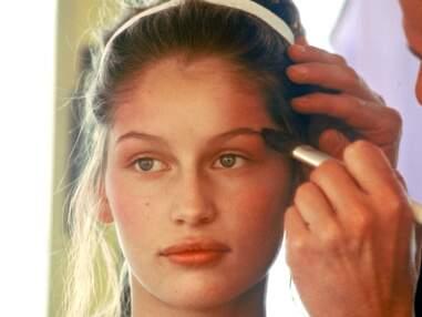 Laetitia Casta : ses plus belles coiffures et coupes de cheveux en images